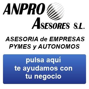Anpro_ayuda